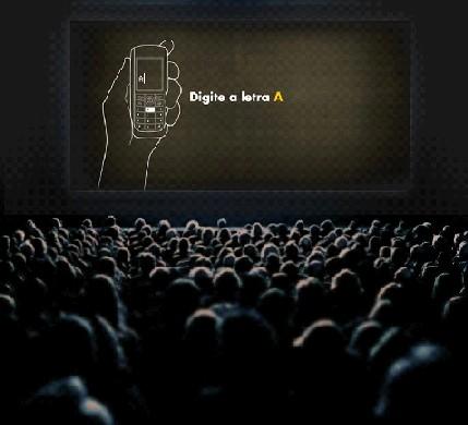 Fiat Cinema