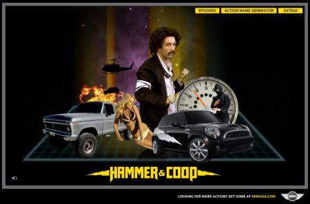 hammercoop.jpg