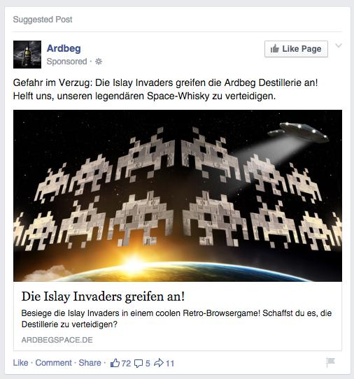 ardbeg_facebookwerbung