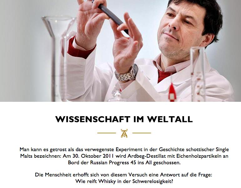 ardbeg_weltall2
