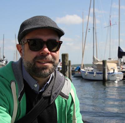Roland Hachmann